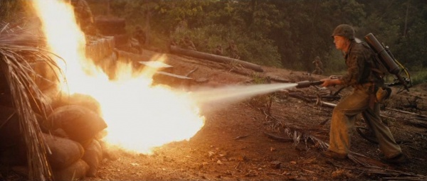 600px-Oba_USMC_Flamethrower_2.jpg