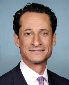 Anthony_Weiner,_official_portrait,_112th_Congress