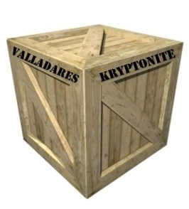 crates-p-and-v