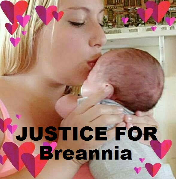 justice for